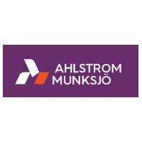 ahlstom-munkjso_200px-1