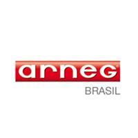arneg_200px