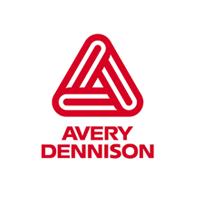avery_200px