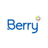berry_200px