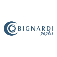 bignardi_200px