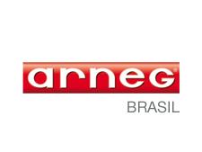 cliente-arneg-brasil