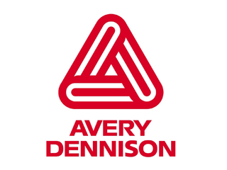 cliente-avery-dennison