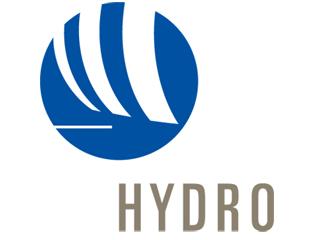 cliente-hydro
