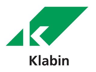 cliente-klabin