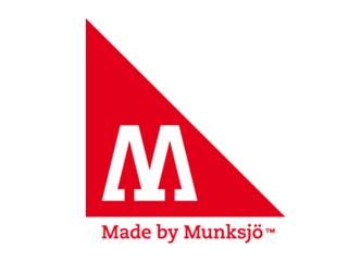 cliente-munksjo2