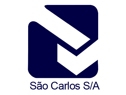cliente-saocarlossa