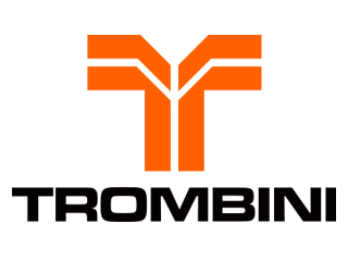 cliente-trombini