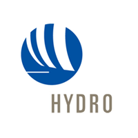 hydro2_200px