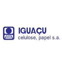 iguacu_200px