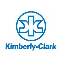 kimberly_200px