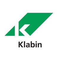 klabin_200px