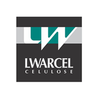 lwarcel_200px