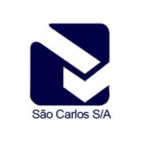 saocarlos_200px