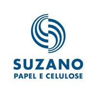 suzano_200px