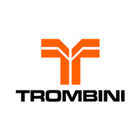 trombini_200px
