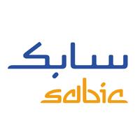sabic_200px