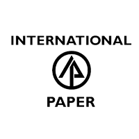 Inmternational_paper_200px